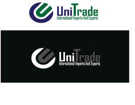 #56 for Design a Logo for an Export/Import consulting business by khurshedghumro