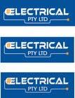 Graphic Design Inscrição do Concurso Nº195 para Redesign Business Logo
