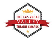Graphic Design Konkurrenceindlæg #60 for Design Logo and Seal for a Theatre Awards Program
