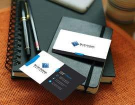 Nro 108 kilpailuun Design some Business Cards käyttäjältä emrahponjevic1