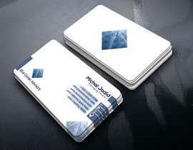 Nro 95 kilpailuun Design some Business Cards käyttäjältä avijitbala85