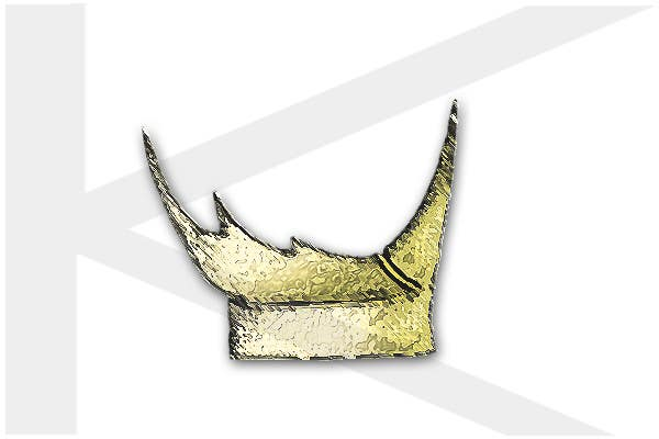 #1 for Design a crown by kushlance