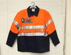 #32 for Design some embroidery the for Geelong Cable Locations uniform. by cdinesh008