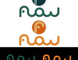 "nº 108 pour Design a Logo for ""flow"" par vladspataroiu"