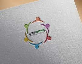 Nro 73 kilpailuun Design a Logo käyttäjältä imran5034