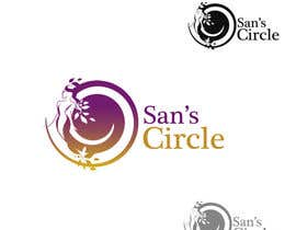 #80 for Design a Logo for San's Circle af ayubouhait