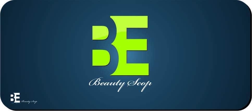 Proposition n°98 du concours Design a Logo for Beauty Blog