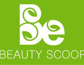 #99 for Design a Logo for Beauty Blog af mkms3D