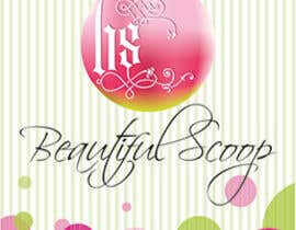 #82 for Design a Logo for Beauty Blog af graphics15