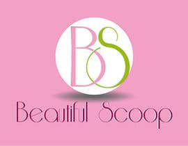 #83 for Design a Logo for Beauty Blog af graphics15