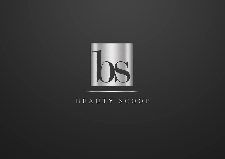 Proposition n°100 du concours Design a Logo for Beauty Blog