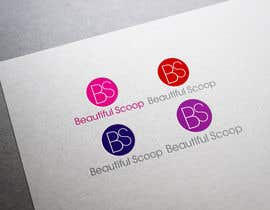 #60 for Design a Logo for Beauty Blog af QUANGTRUNGDESIGN