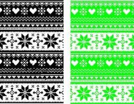 LumielDIT tarafından convert pictures and patterns to Vector/AI/EPS için no 2