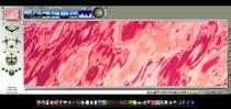 Graphic Design Inscrição do Concurso Nº34 para Looking for an awesome abstract contemporary digital design