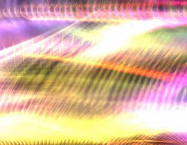 #25 for Looking for an awesome abstract contemporary digital design by HillsArt