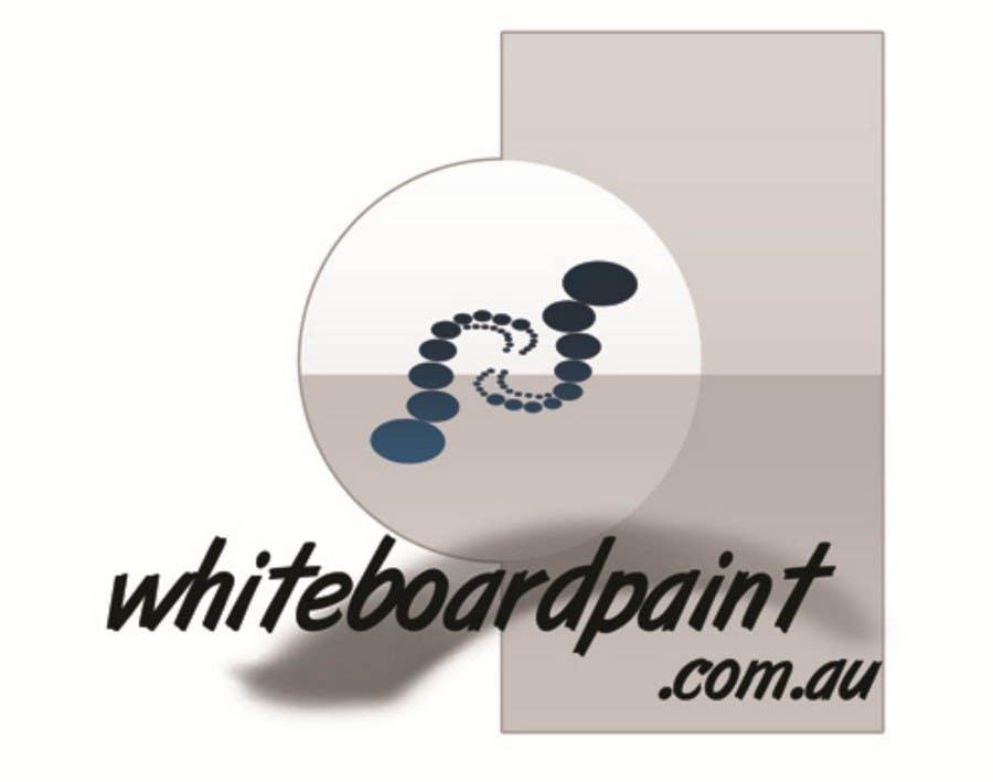 Penyertaan Peraduan #67 untuk Logo Design for new website