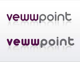 #264 for Design a Logo for Vewwpoint by quynq993