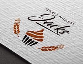 peteroxe tarafından Design a Logo için no 28