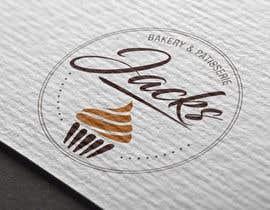 peteroxe tarafından Design a Logo için no 32
