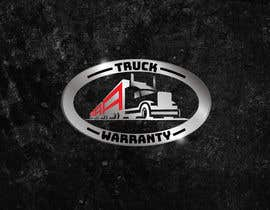 #71 for AAA TRUCK WARRANTY ( WWW.AAATRUCKWARRANTY.COM) by AndreyMarikutsa