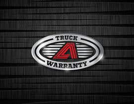 #56 for AAA TRUCK WARRANTY ( WWW.AAATRUCKWARRANTY.COM) by RBM777