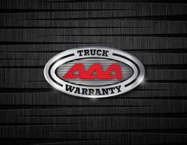#63 for AAA TRUCK WARRANTY ( WWW.AAATRUCKWARRANTY.COM) by RBM777