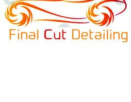 #96 para Final Cut Detailing por vw7612432vw