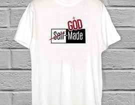 addytorials tarafından God Made için no 39