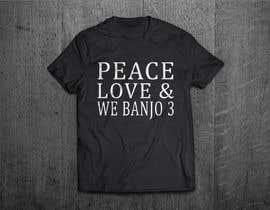 machine4arts tarafından Text Only- t shirt design için no 13
