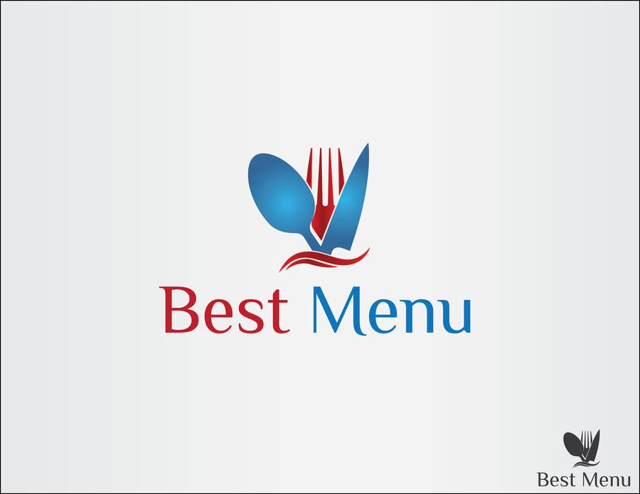 #98 for Design a Logo for Catering Company by iffikhan