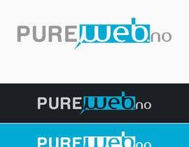 EstrategiaDesign tarafından Design en logo için no 89