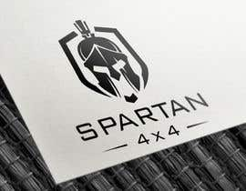 Bros03 tarafından Edit my Logo için no 37