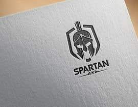 Nro 28 kilpailuun Edit my Logo käyttäjältä logoup