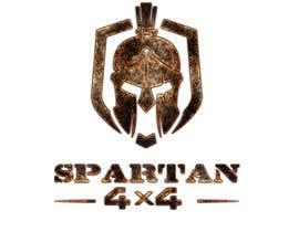 Nro 20 kilpailuun Edit my Logo käyttäjältä Asifa178