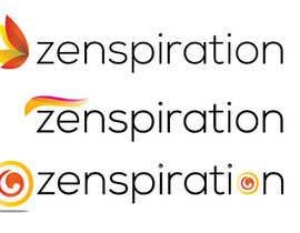 #23 for Design a Logo for Website af CreativeHappens