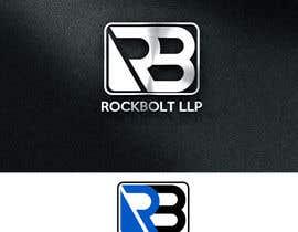 Nro 114 kilpailuun Create a Logo käyttäjältä payipz