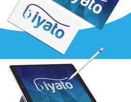 Nro 5 kilpailuun Logo Design For Headphone Company käyttäjältä joeljrhin