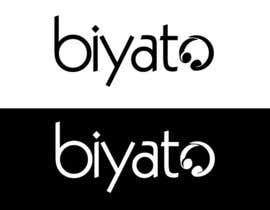 Nro 6 kilpailuun Logo Design For Headphone Company käyttäjältä bd600102