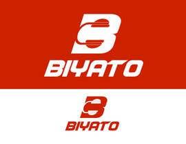 Nro 38 kilpailuun Logo Design For Headphone Company käyttäjältä mrjulius111
