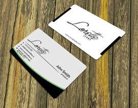 #3 for Design Corporate Identity by tvds