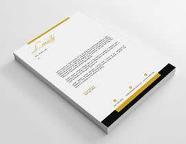 #6 for Design Corporate Identity by tvds