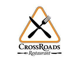 #20 for Design a Logo for a restaurant by tsgpictures