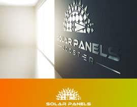 lucianito78 tarafından Solar Panels Booster için no 7