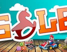 Nro 32 kilpailuun Kids Toys Sale käyttäjältä nhfiz