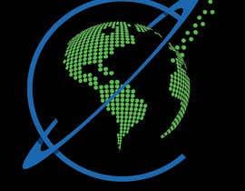 Vikasaj tarafından NASA Challenge: Create a Graphic Design for NASA Center for Climate Simulation (NCCS) için no 202