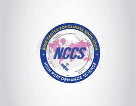 omardezign tarafından NASA Challenge: Create a Graphic Design for NASA Center for Climate Simulation (NCCS) için no 174