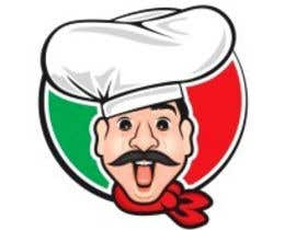 #33 for Brand Mascot to Italian Food Brand by ackandingo