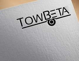 HRmoin tarafından Design a Logo for our TRAILER brand için no 103