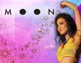 ReallyCreative tarafından Facebook Cover Photo for Ah Moon için no 42