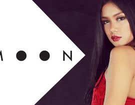 angelov364 tarafından Facebook Cover Photo for Ah Moon için no 5